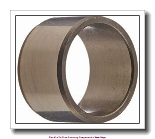 skf IR 55x60x35 Needle roller bearing components inner rings