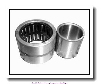 skf IR 20x24x16 Needle roller bearing components inner rings