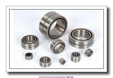 skf LR 20x25x26.5 Needle roller bearing components inner rings