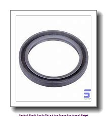 skf SD 40x47x4 Radial shaft seals with a low cross sectional height