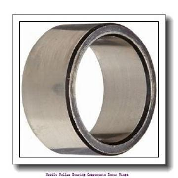 skf LR 35x40x12.5 Needle roller bearing components inner rings