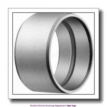 skf IR 8x12x10.5 Needle roller bearing components inner rings