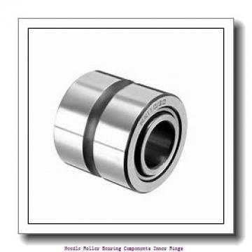 skf LR 17x20x20.5 Needle roller bearing components inner rings