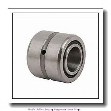 skf IR 35x40x20.5 Needle roller bearing components inner rings