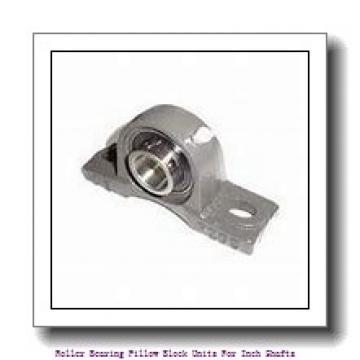 skf FSYE 3 11/16 N Roller bearing pillow block units for inch shafts