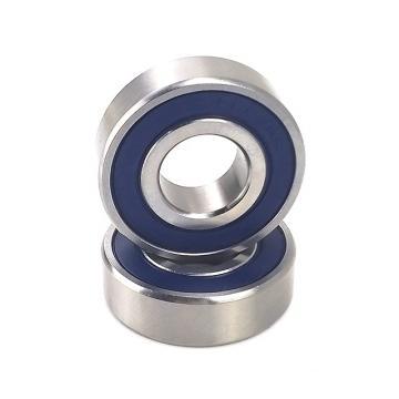 Xtsky Plain Thrust Needle Roller Bearing (AXK 2035 889104)