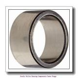 skf IR 28x32x17 Needle roller bearing components inner rings