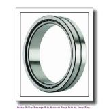 130 mm x 165 mm x 35 mm  skf NA 4826 Needle roller bearings with machined rings with an inner ring
