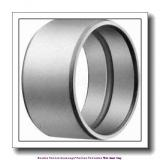 50 mm x 90 mm x 32 mm  NTN NUTR210/3AS Needle roller bearings-Roller follower with inner ring