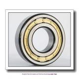 skf HJ 1034 Single row cylindrical roller bearings,Angle rings