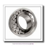 skf HJ 234 EC Single row cylindrical roller bearings,Angle rings