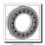 skf HJ 217 EC Single row cylindrical roller bearings,Angle rings