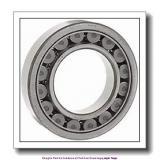 skf HJ 2256 EC Single row cylindrical roller bearings,Angle rings