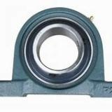 timken QAASN22A407S Solid Block/Spherical Roller Bearing Housed Units-Double Concentric Two-Bolt Pillow Block