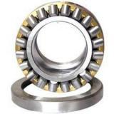 Timken Taper Roller Bearings 78255D/78537 78255D/78551 496D/492A 496D/493 581d/572 L217845D/L217810 L217845D/L217813 767D/752 767D/753 42362D/42584