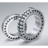SKF Timken NSK NTN NACHI Koyo IKO Taper Roller Bearing 49585/49520 49585/49522 495A/492A 495A/493 495AA/493 495as/492A 495ax/493 495-S/493 496/492A